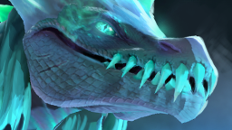 winter_wyvern_full.png