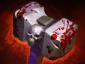 Skull Basher