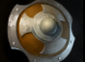 DOTA - Items - By Nub For Nubs Buckler_lg