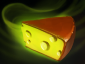 cheese_lg.png