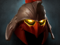 helm_of_the_dominator_lg.png
