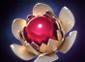 Lotus Orb