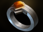 ring_of_protection_lg.png