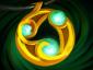 talisman_of_evasion_lg.png