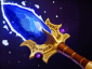 [تصویر:  ultimate_scepter_lg.png]