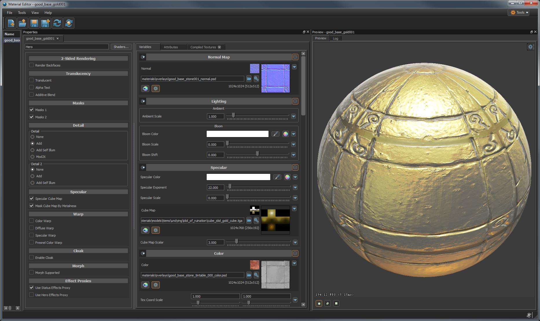 Dota 2 reborn hammer level editor gumiabroncs Choice Image