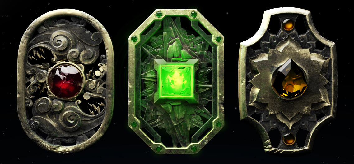 dota 2 three spirits update