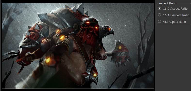 5 Real-life Lessons About Wallpaper Dota 2 Untuk Android screen_16_9