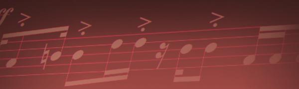 Музыка dota 2
