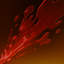 bloodseeker_rupture_md.png