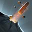 snapfire_lil_shredder_md.png