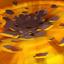 Dota 2 Update 7.23f nerfs Doom, Puck & gold