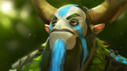 Valve release dota 2 gameplay update 7. 25