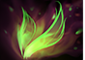 faerie_fire_lg.png