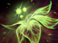 greater_faerie_fire_lg.png