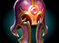 helm_of_the_undying_lg.png