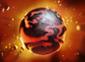 orb_of_destruction_lg.png