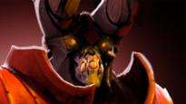 Nasus looks like Doom - Champion similar
