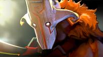 Fiora looks like Juggernaut - Champion similar