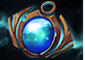 Aether Lens - Lente Eterea