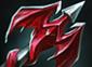 Lanza Dragón - Dragon Lance